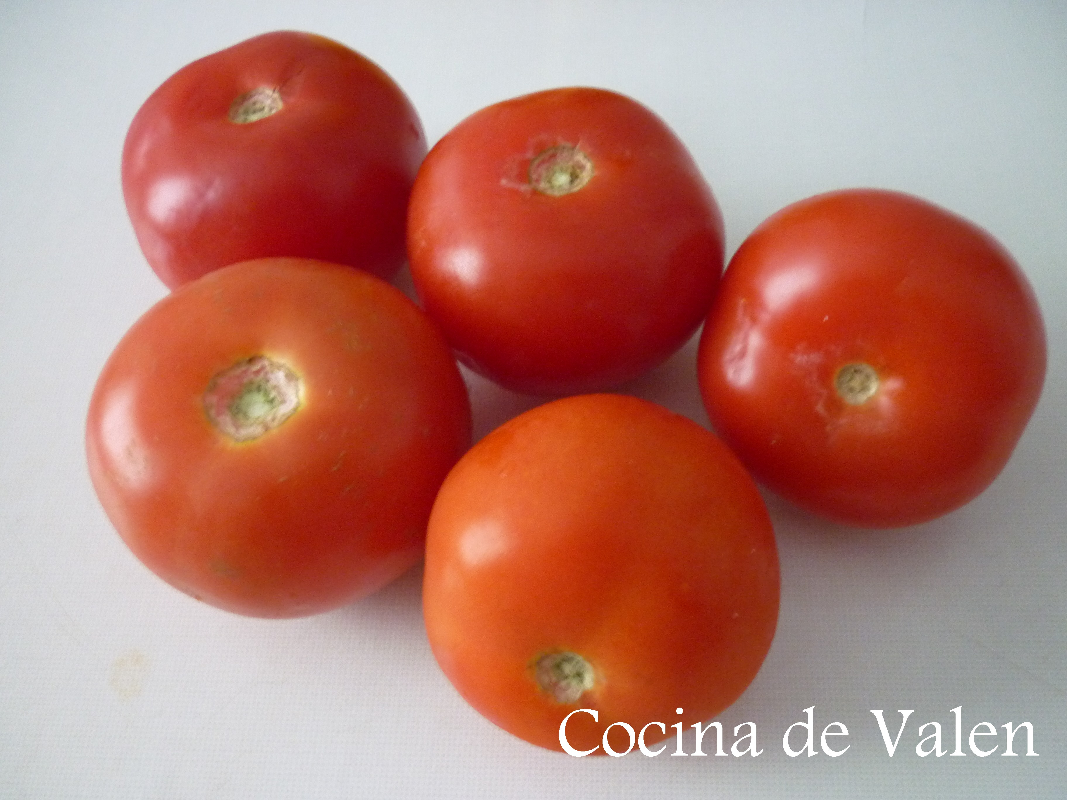 Chorizo Carupanero