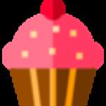 Torta de nueces y almendras